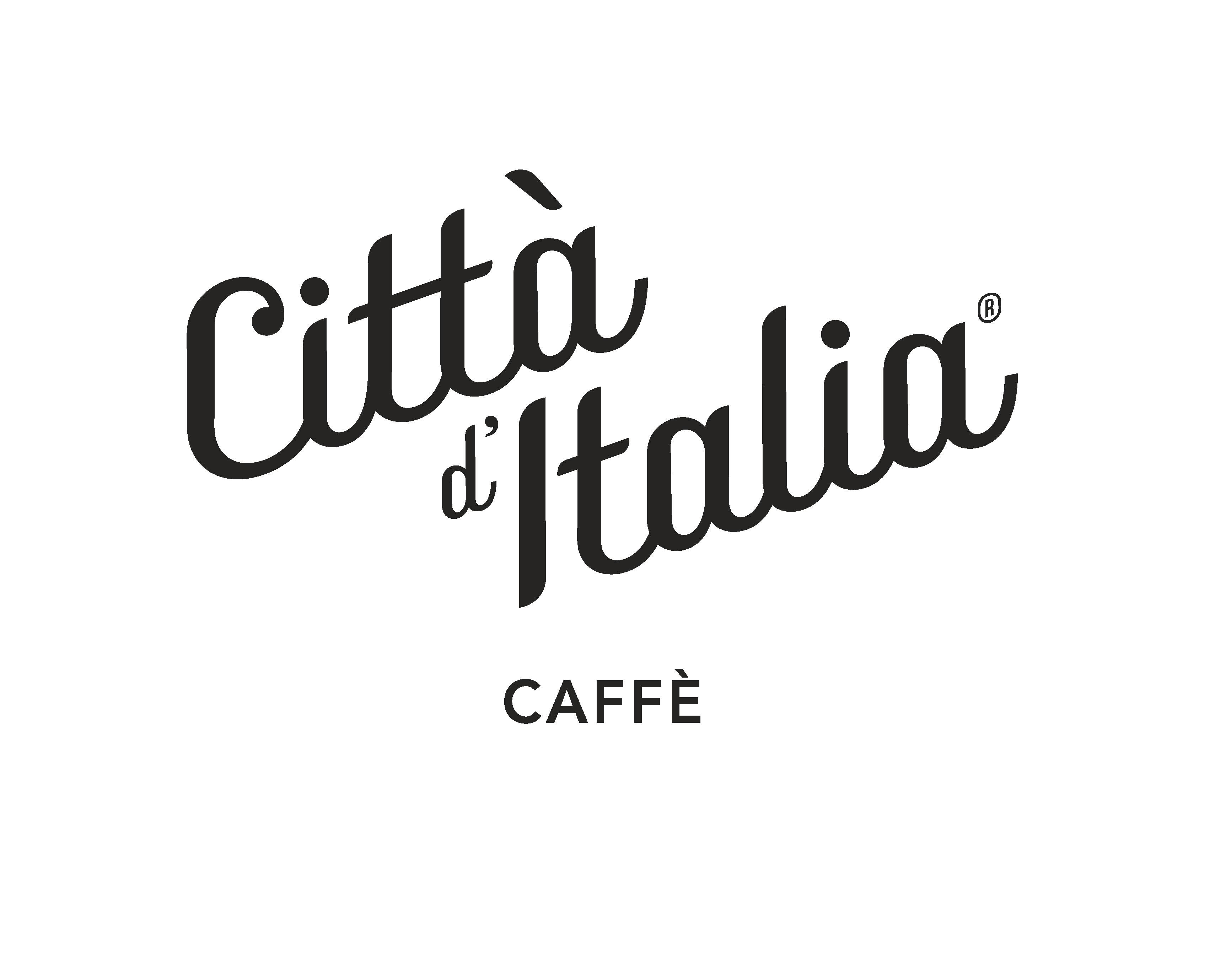 Città d'Italia by LaMessicana