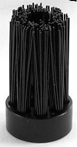 Ersatzbürste für Steam Brush
