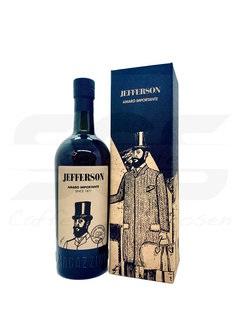 Jefferson - Amaro Importante mit Geschenkverpackung