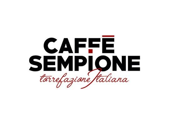 Caffè Sempione - Nespresso® BioKapsel - Lungo