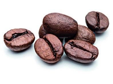 Città d'Italia Caffè - Koffeinfrei
